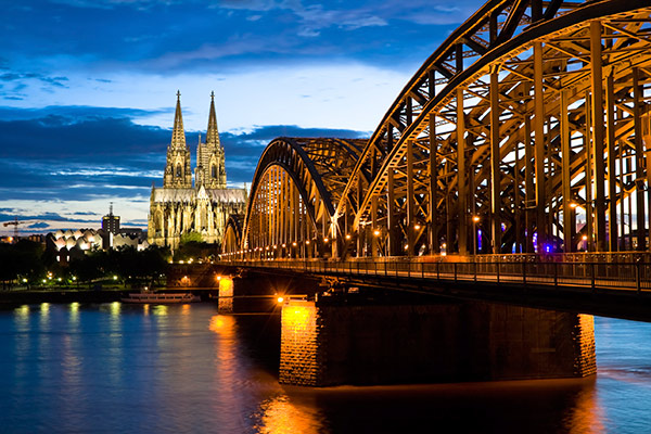 Study in Germany Timeline for September 2019 Intake | Study Abroad