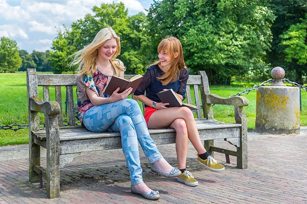 Student Guide to the Netherlands | Shiksha Study Abroad
