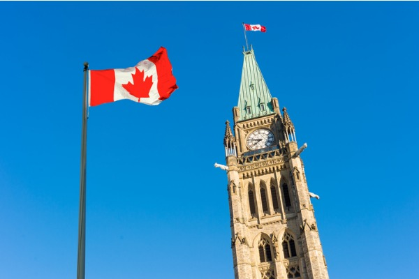 Student Direct Stream (SDS) Canada - Visa, Rules, Colleges