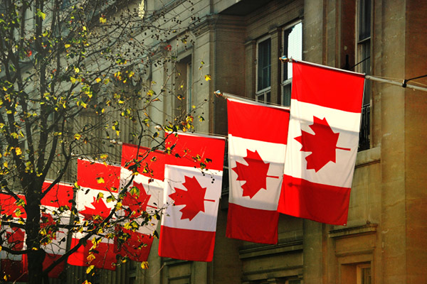 SPP Canada: Application process, Rules, Colleges, Visa