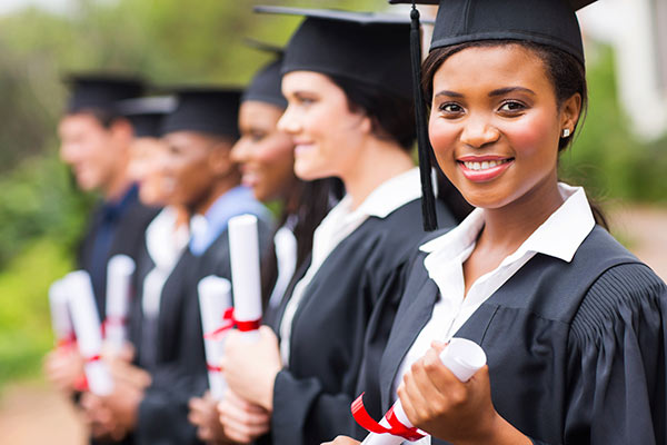 MBA/MS from Germany: Structure, eligibility and application
