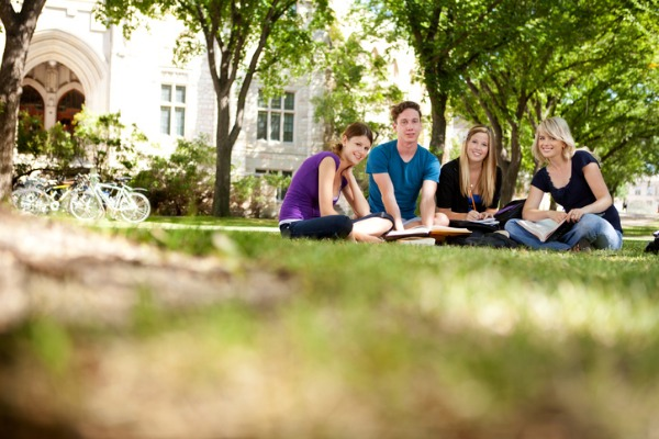 MBA in New Zealand - Cost, Fees & Eligibility for Indian