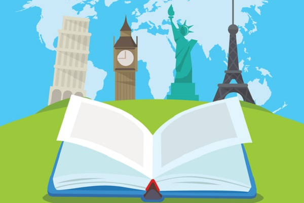 top overseas education consultants in punjab shiksha study abroad