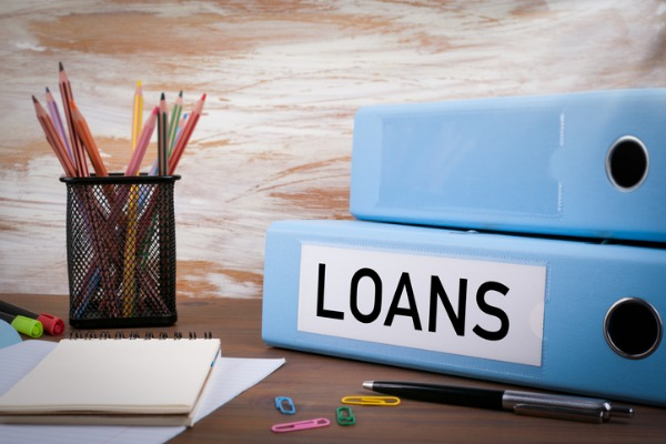 Education Loan for Study in Netherlands - Documents Required, Process