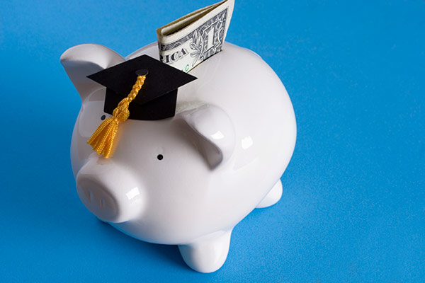 Top 10 university scholarships in singapore for prospective.